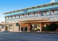 Gateway Motor Inn