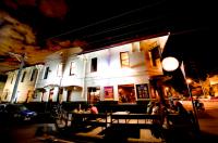 The Gem Bar