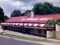 Gembrook Ranges Hotel-Motel