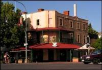 General Havelock Hotel