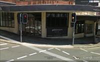 Gertie's Bar & Lounge - image 3