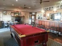 Gibson's Soak Hotel - image 3