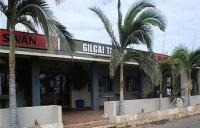 Gilgai Tavern