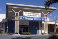 The Glades Tavern