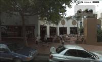 Glasshouse Tavern