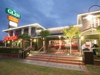 Glen Hotel - image 2