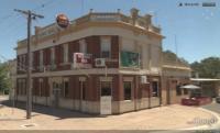 Glenelg Inn Hotel