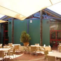 The Glenmore Tavern - image 1