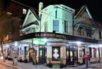 Glenroy Hotel - image 2