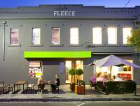 The Fleece Hotel South Melbourne