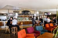 Golden Grove Tavern - image 3