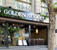 The Golden Nugget - image 1