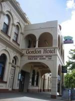Gordon Hotel Portland