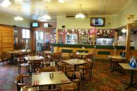 Gowrie Road Hotel - image 2