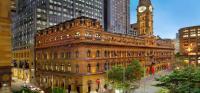GPO Sydney - image 1