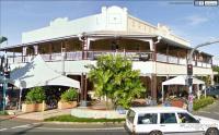 Grand Hotel - image 1