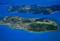 Grand Hotel Thursday Island