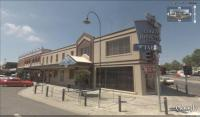 Grand Junction Hotel (Traralgon)