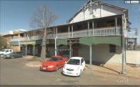 Grande Hotel - image 1