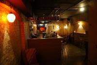 Grandma's Bar Sydney - image 1