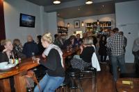 Grape & Grain Bar. - image 2