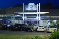 Park Ridge Tavern