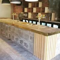 Greenhill Bar - image 1