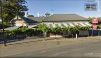 Greenock Creek Tavern