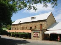 Hahndorf Old Mill