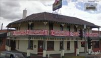 Hallam Hotel
