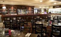 Hamilton Hotel - image 3