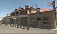 Hamilton Inn