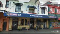 Hampshire Hotel