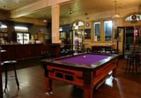 Hampshire Hotel - image 2