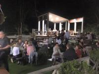 Hardys Bay Club - image 3