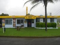 Harlin Hotel - image 2