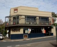 Harold Park Hotel