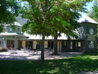Harrietville Hotel Motel