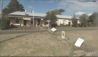 Hawkesdale Hotel