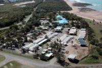 Hay Point Hotel Motel