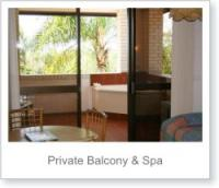Hervey Bay Hotel/resort - image 2