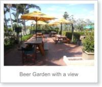 Hervey Bay Hotel/resort - image 3