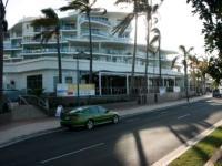 Peppers Pier Resort Hotel