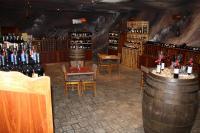 Hidden Valley Tavern - image 2