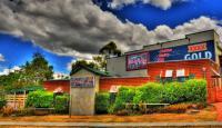 Highland Park Family Tavern - image 1