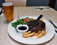 Great Pub Food