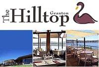 Hilltop Tavern