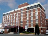 Hobart Mid City Hotel