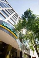 Holiday Inn Melbourne