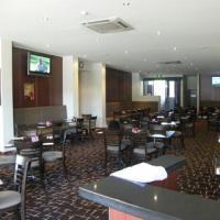 Holland Park Hotel - image 2